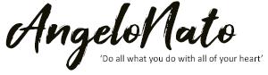 """Питомник голден ретриверов, американских акит и вест хайленд вайт терьеров """"Angelonato"""" Минск, Беларусь."""